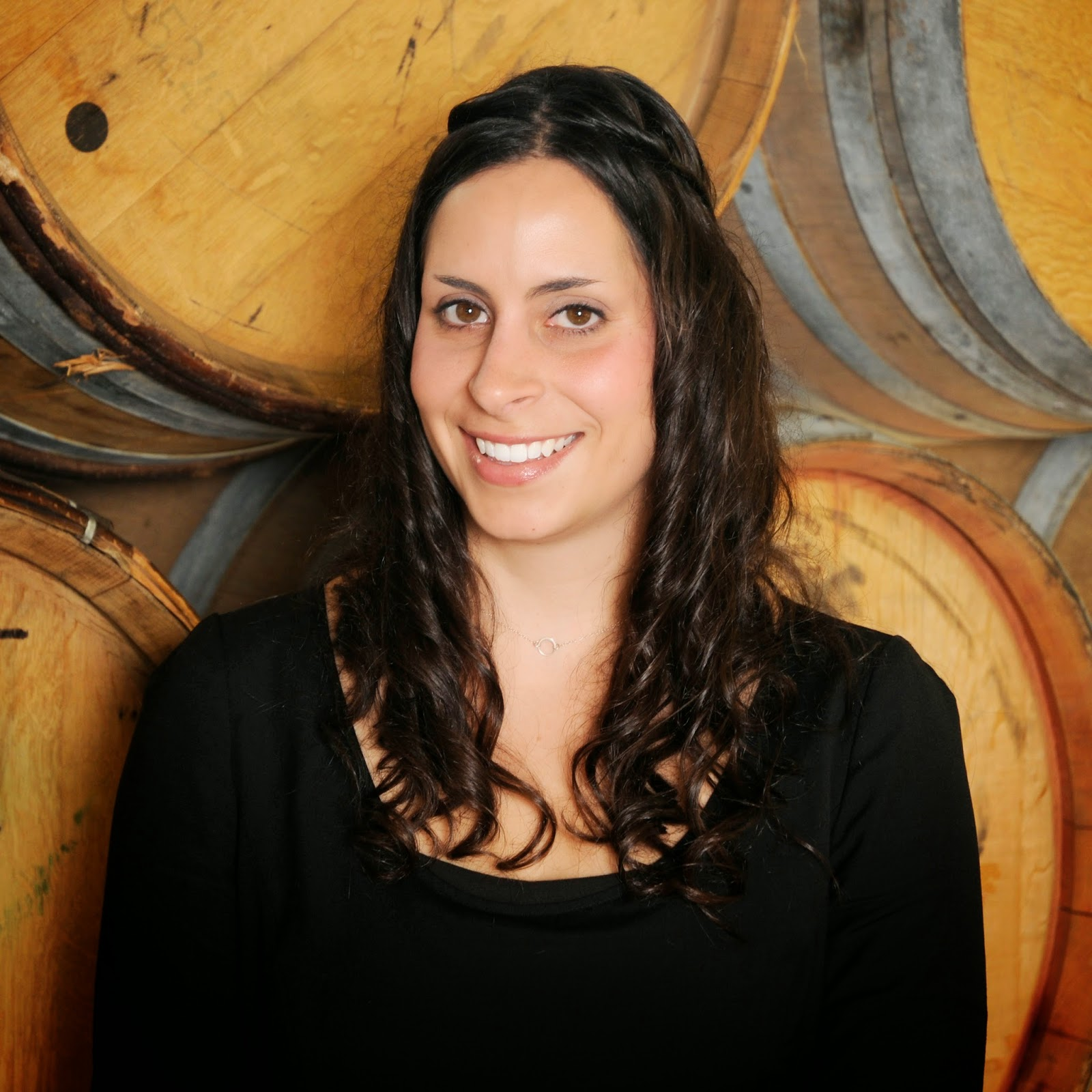 Squire Wine Co The Chicago Somm Rachel Driver Speckan - Chicago mapss