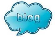 How To Blog For Bucks