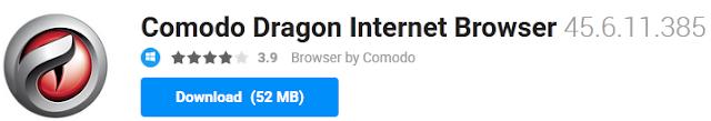 http://files.jalantikus.com/dde/260/12346/dragonsetup.exe