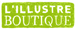 L'Illustre Boutique