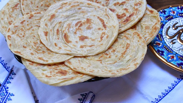 mlawi-crepes-marroquíes