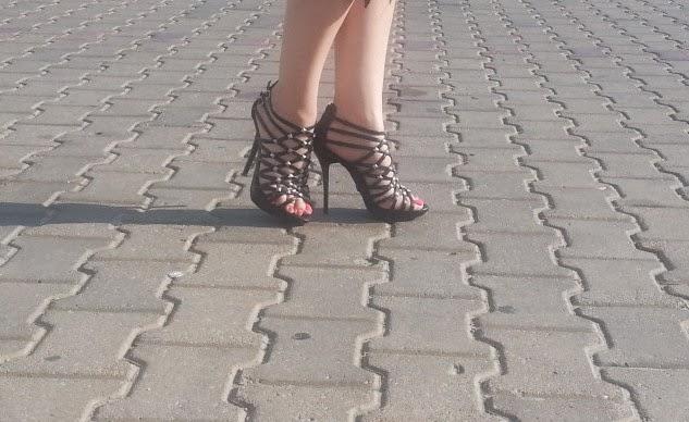 pantofi-sua