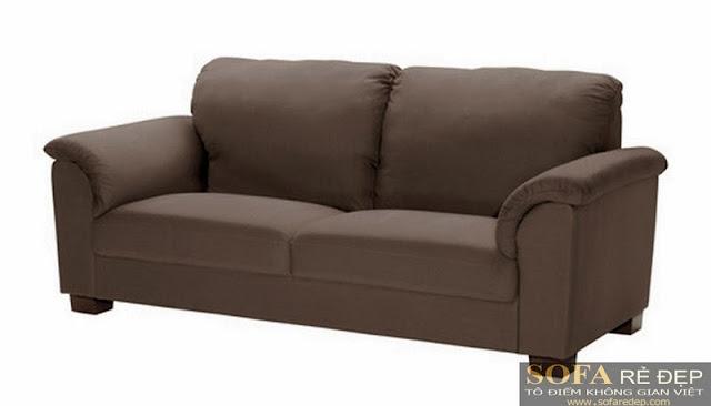 Sofa băng dài D021