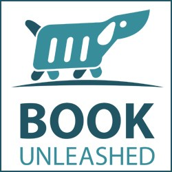 Book Unleased Book Tours