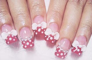 Lepi-nokti-sa-masnicama-005