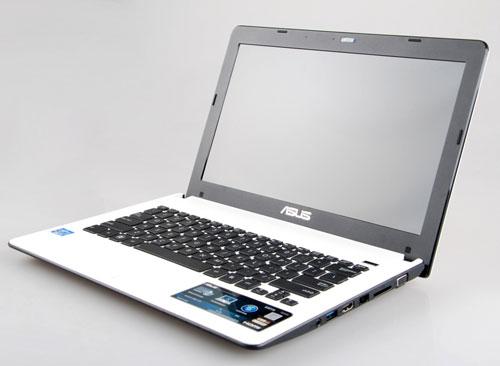 Harga ASUS A46CB WX023D Core I3