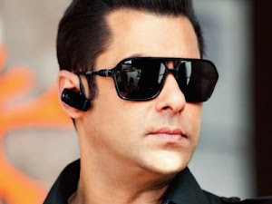I Love You - Salman Khan