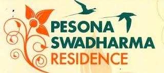 Pesona Swadharma Residence