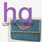 Hampton Grayce Loft Boutique