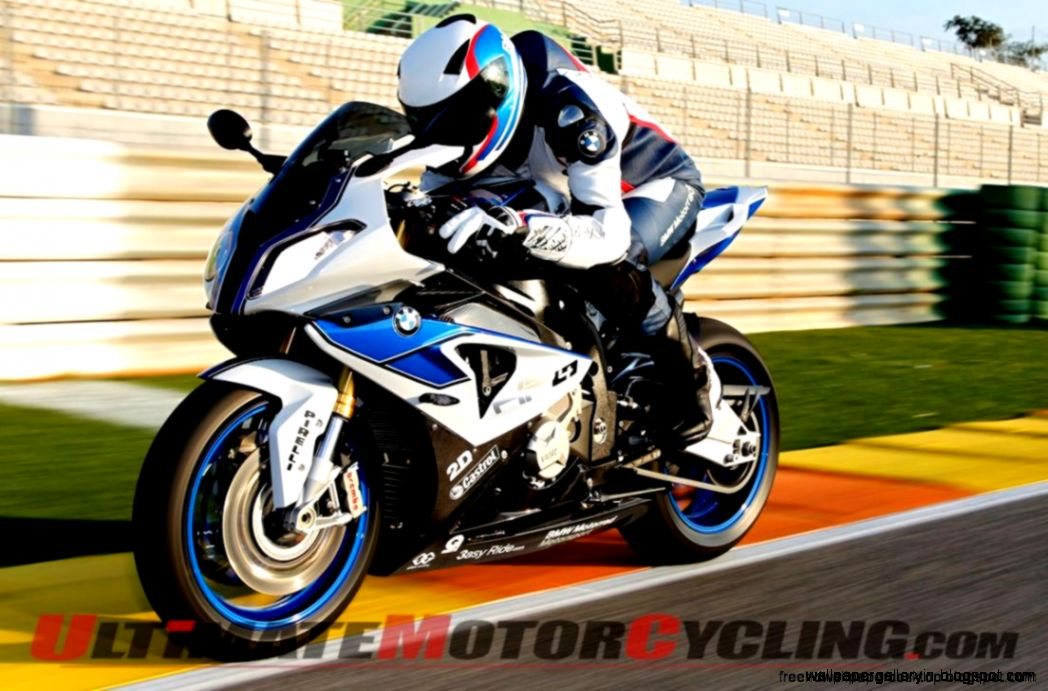 Bmw Hp4 World Superbike Hd  Free High Definition Wallpapers