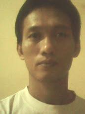 Wakil  Ketua Wilayah Cabang Kota Tangerang, Banten