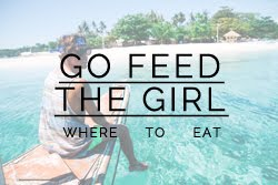 go feed the girl