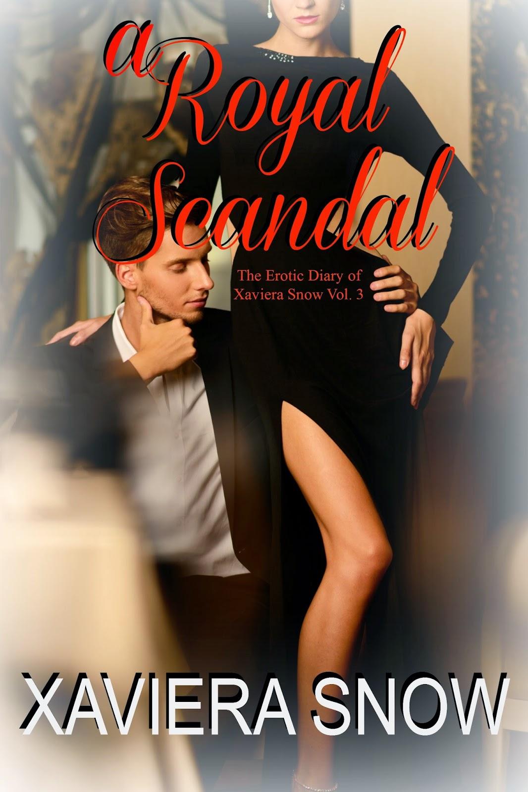 http://www.amazon.com/Royal-Scandal-Erotic-Diary-Xaviera-ebook/dp/B00O982Q38/ref=sr_1_17?ie=UTF8&qid=1428132490&sr=8-17&keywords=MICHELE+GWYNN