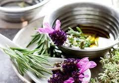 أعشاب طبية لعلاج الالتهابات عند المرأة