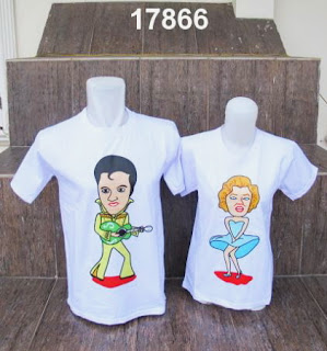baju-couple-elvis