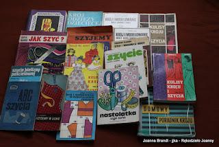 Wakacyjny zestaw podręczników
