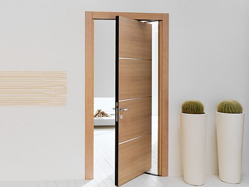 architecture bedroom door design wall mount sliding doors designs