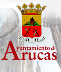 Excmo. Ayuntamiento de Arucas