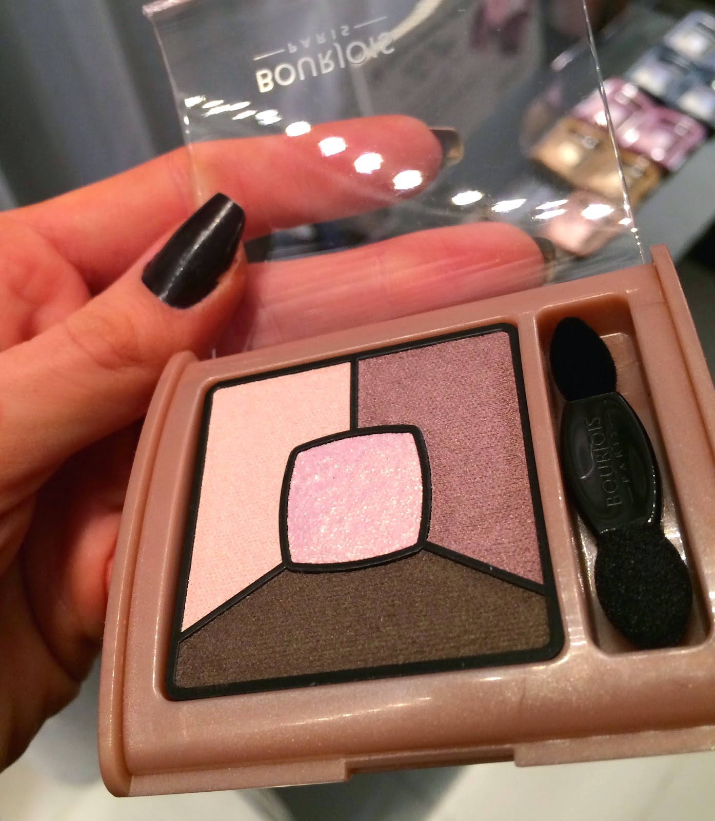 bourjois-smoky-stories-palette-over-rose-gold-nude-christmas-2014