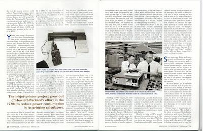 pp. 20-21
