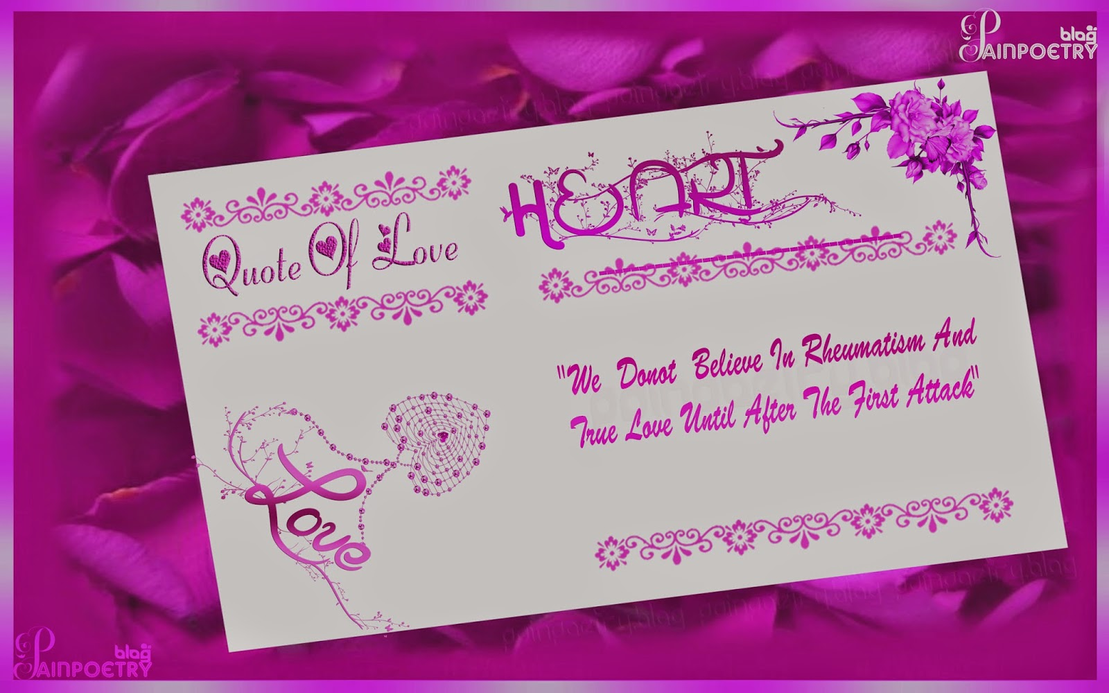 Love-Wallpaper-Quote-Love-Greeting-Quote-Wide