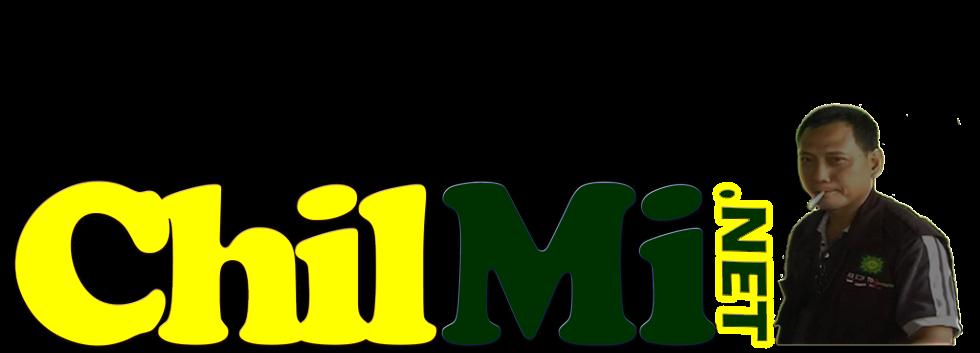 ChilMi.Net