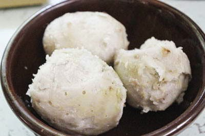 Vietnamese Food - Vietnamese Pork Recipes