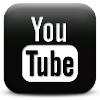 Cara Memasang Video Youtube di Postingan Blog