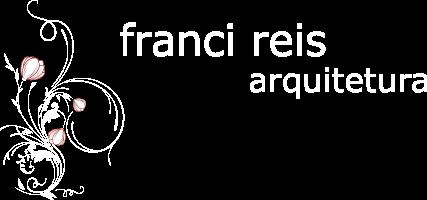 Franci Reis