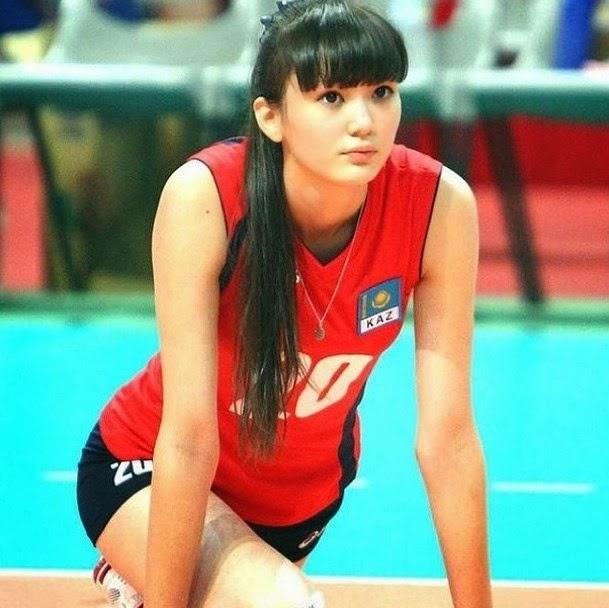 Sabina Altynbekova Sudah Keterlaluan dan Tak Bisa Ditolerir!
