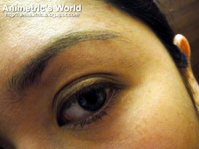 CIBA Vision Freshlook Contact Lenses