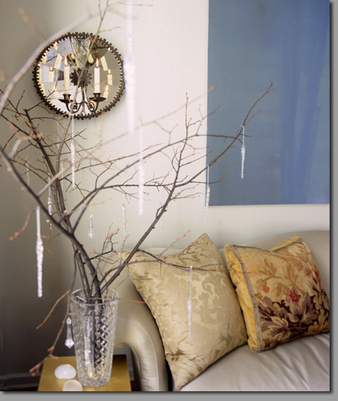 Decorating With Twigs All Thing About Idea Decorating With Branches