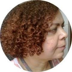 Andrea Machado