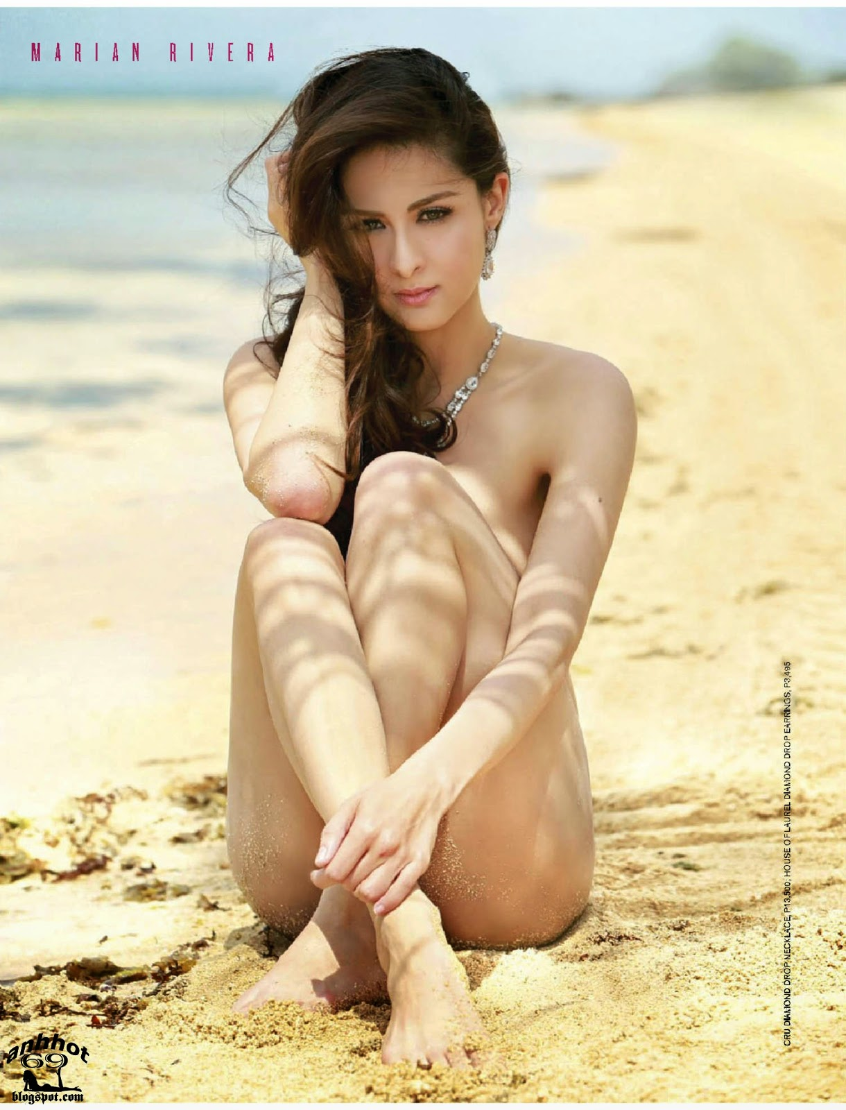 Marian-Rivera--FHM-Philippines--21