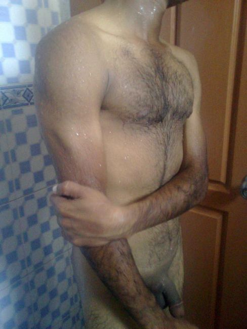 malayali escort gay some