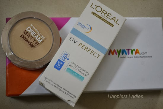Shopping-at-Myntra-+-online-shopping