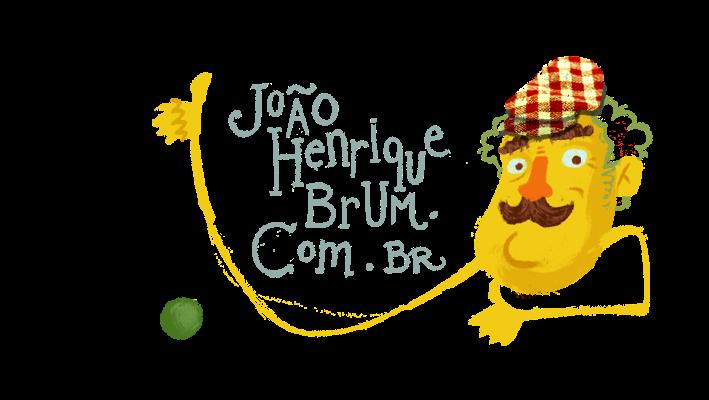 João Henrique Brum
