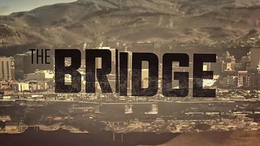 Segunda temporada del remake americano de Bron/Broen