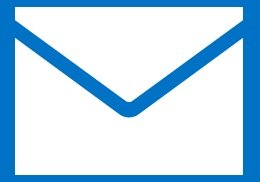 how to change the hike email sender name
