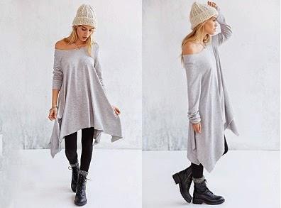 http://www.sheinside.com/Grey-Long-Sleeve-Asymmetric-Loose-Dress-p-191281-cat-1727.html?aff_id=2476