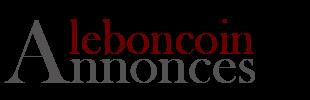 Annonces le boncoin Logo