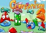 juego plataformas online