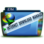 Download Internet Download Manager Disini!