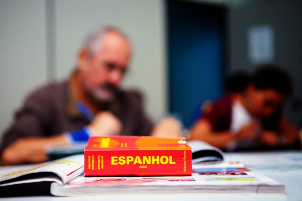 Faetec abre mais de 4 mil vagas em cursos profissionalizantes na Região Serrana do Estado do Rio