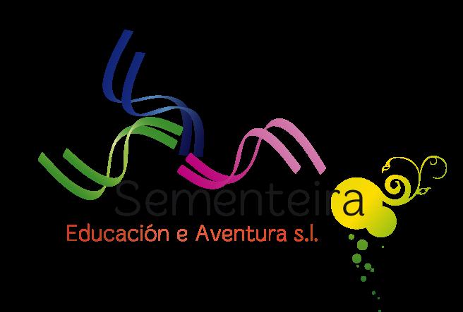 SEMENTEIRA EDUCACION E AVENTURA S.L.