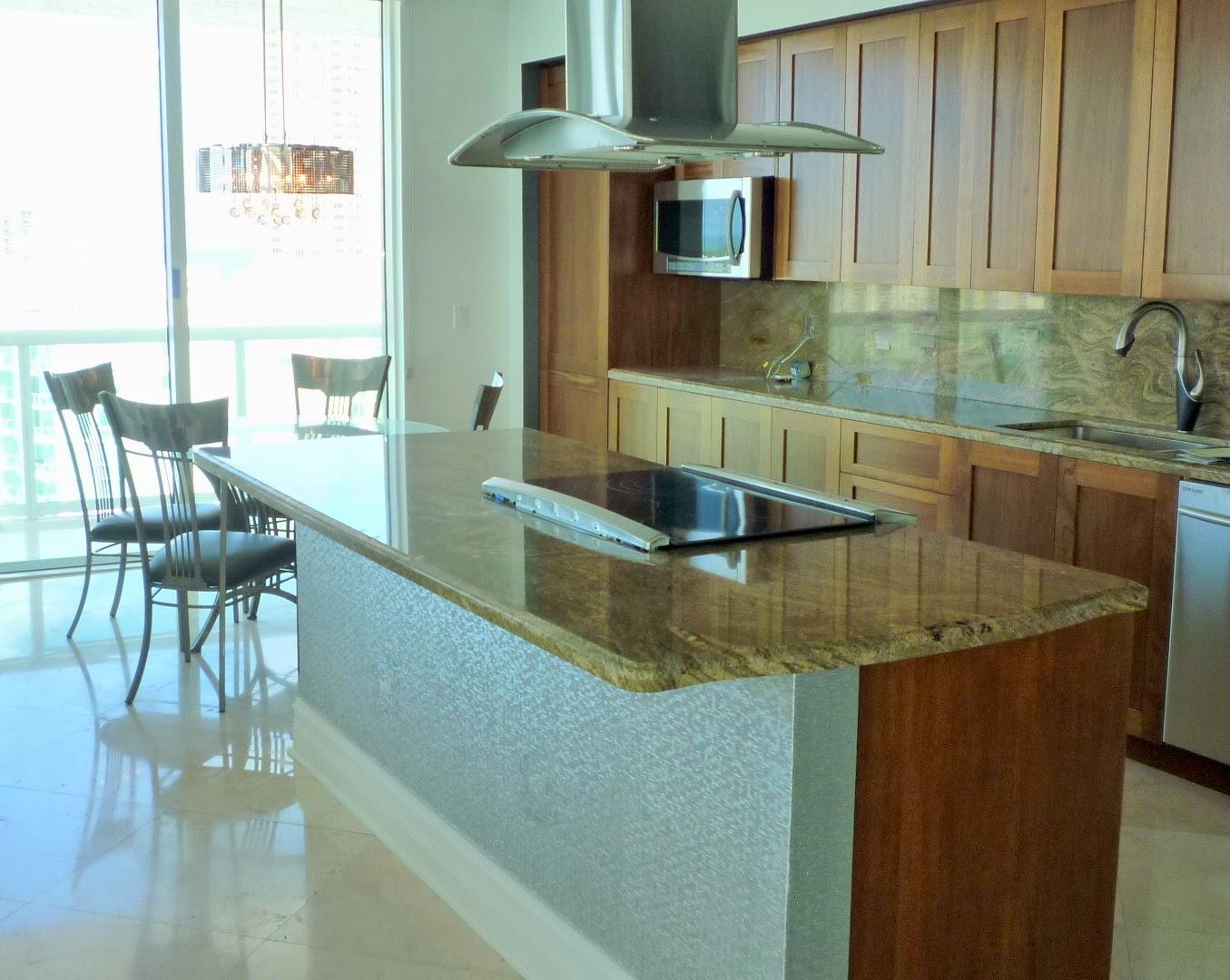 Robin Lechner Interior Designs: Interior Design Trends: Kitchens