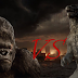 Godzilla pode enfrentar King Kong em novo filme!