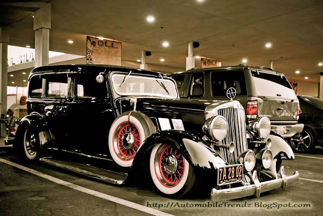 automobile trendz low ride custom build hot rod. Black Bedroom Furniture Sets. Home Design Ideas