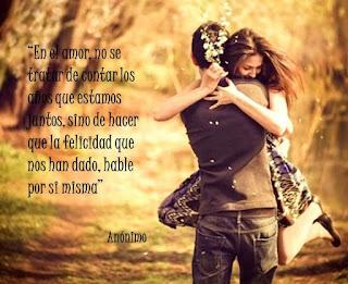 Frases de Amor Famosas, parte 3