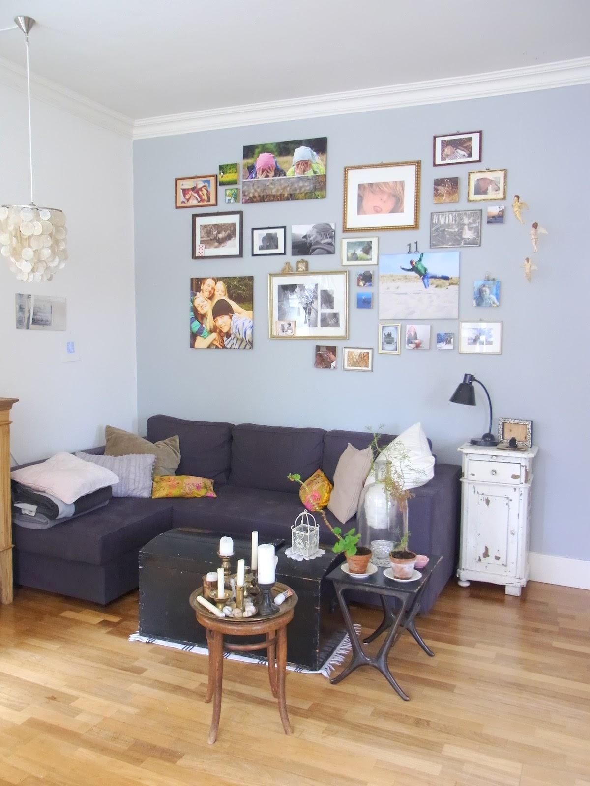 Hofgoldschmiede von heimath fen und der weiten welt for Wohnzimmer quatsch